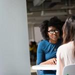 新鮮人求職必勝   掌握視訊面試3技巧