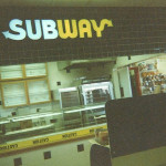 Subway將改菜單