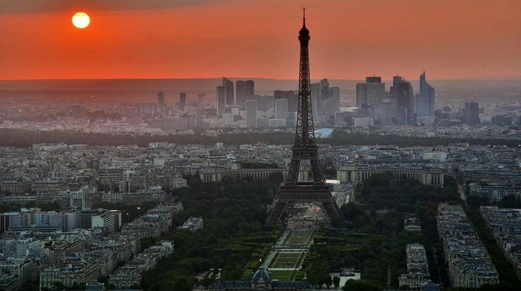 歐洲旅遊再次開放 教你有效節省預算