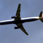 英國旅行規則的破壞打擊了航空股票