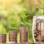疫情期間美國男性女性退休儲蓄能力大不同