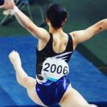 「失敗時不失喜樂的心。」從東奧選手身上找到「運動生活美學」:丁華恬、池江璃花子、大坂直美
