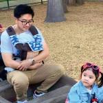 PTT表特版爆紅教授洪瀞專訪:父母需要的「教養七力」!超前部署孩子成為「懂王」