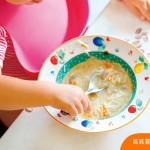 寶寶吃得慢就是不愛吃?易過敏食材該及早嘗試?營養師解答副食品添加常見問題