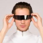 Oculus 通過新的 Passthrough應用程式介面進行混合現實實驗