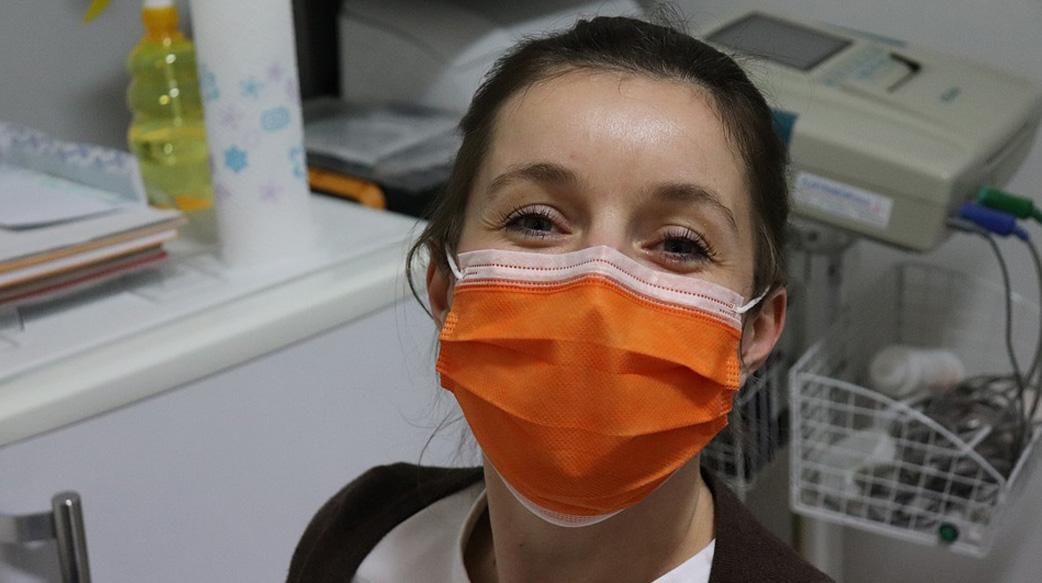 美國CDC要求接種疫苗者在室內仍應戴口罩