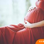 當胎兒生長遲滯時,遵從醫囑追蹤檢查!媽咪第一胎胎死腹中,第二胎順利出生,暱稱「阿斯匹靈」紀念辛苦懷孕歷程