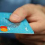 信用卡額度最低是多少?他曬一張圖證明最慘遭遇,網看全笑翻:比拒發卡還羞辱人