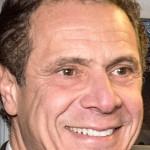 快訊:紐約州州長宣布辭職