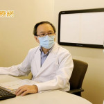 防疫也不擔誤健康 醫籲:腸道瘜肉勿輕忽,定期檢查遠離大腸癌