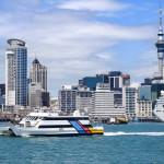疫情之下全球10大最佳宜居城市