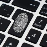 三個隨機英文單字的密碼組合更安全