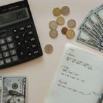 每月總是超支嗎?零基預算法也許可以協助你存錢