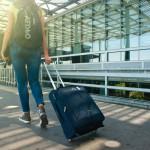美國疫情期最優惠國際航班機場