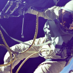 NASA欲徵人體驗火星模擬生活環境一年
