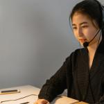 如何與老闆溝通重返辦公室的擔憂?