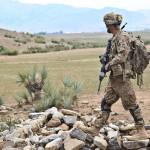 DrP看時事:美國在阿富汗的灰頭土臉