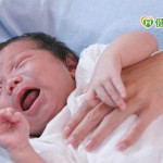 解封仍防呼吸道疾病 嬰兒染此菌狂咳恐致命
