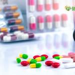 選擇這麼多,您還在「非普拿疼不可」嗎?國產學名藥 提供多廠牌選擇