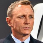 007丹尼爾·克雷格巨額資產不打算留給孩子