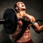 在訓練中加入這個小技巧,更優化你的訓練效果。