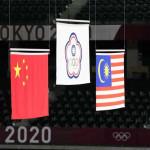 未來奧運哪項運動台灣奪金牌將會瘋狂到暴動?網友一面倒都說它,巨大遺憾已經20年