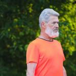 長壽專家分享更長壽、更健壯之祕訣