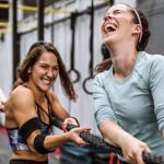 男女訓練方式真的有差異嗎?