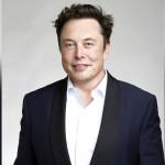 Tesla研發真人版機器人