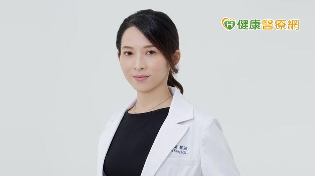 隆乳手術學問大 整外醫師團隊破除6大隆乳錯誤迷思