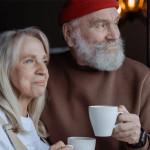 2021年美國最不適合退休人士的11個州