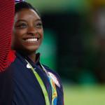 DrP看時事: Simone Biles—心理健康比獎牌更重要