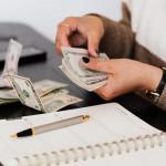 夫妻共同面對財務壓力的智慧