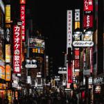 日本成為外派僱員費用最高的國家