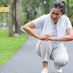 擦的葡萄糖胺是什麼 它能幫助筋骨靈活軟Q嗎?