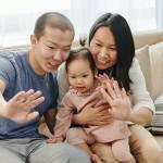 日本龐大的失業前家庭主婦大軍