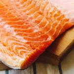 哪種魚類營養價值最高?