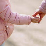 培養孩子的信心 這個做法是重要關鍵