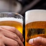 喝酒對體重的影響