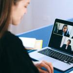 如何充分利用視訊會議並避免團隊倦怠?