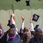 大學畢業生前十大高起薪科系