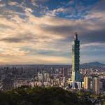 全球最佳25座城市 台北首度排名第11