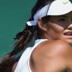 艾瑪·拉杜卡努美國網球公開賽冠軍獎金250萬美元
