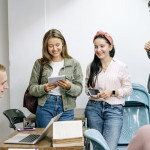 2022年美國排名前五頂尖大學