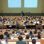2022年美國排名前五文理學院