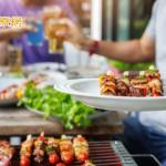 中秋連假大吃大喝 胃酸分泌過多怎麼辦?