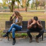 3種「冷」字型婚姻