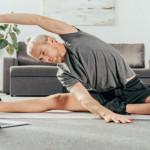 你該如何正確建立增肌減脂的運動觀念?