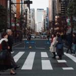 【不讓生活變成生存】日本人的幸福哲學「Ikigai」:讓工作生活都幸福的關鍵詞