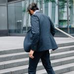 美國人民移居海外職涯發展受限